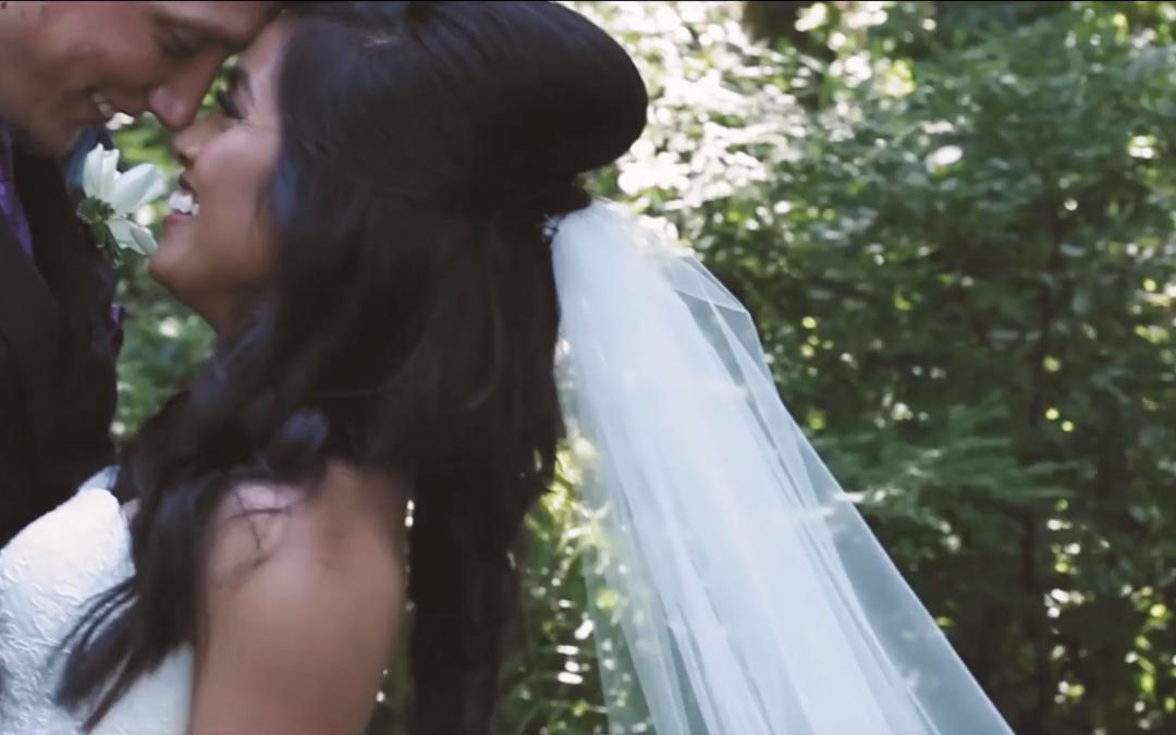 Christopher & Beverly | Wedding Film