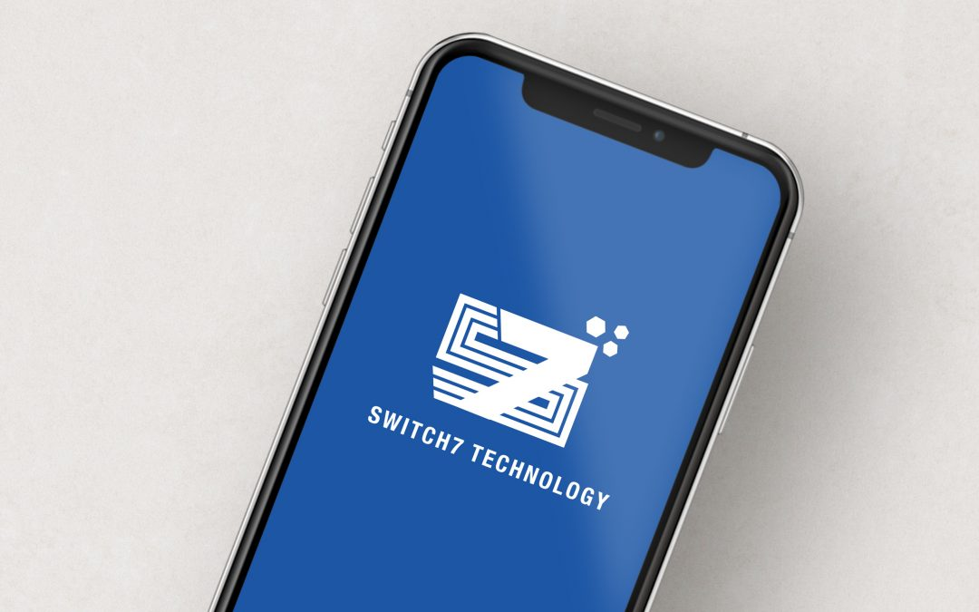Switch7 Technology Logo